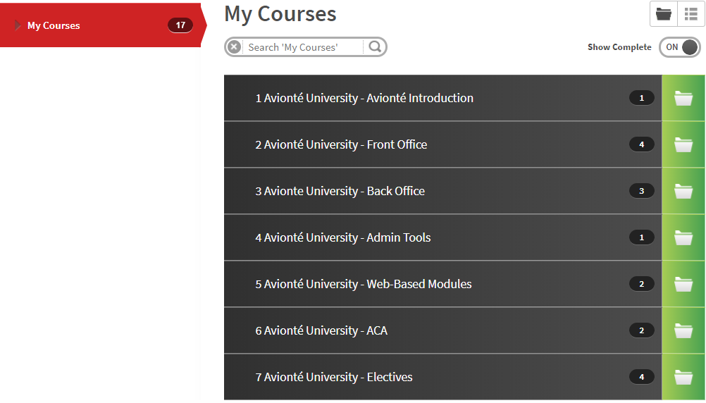 My_Courses.png