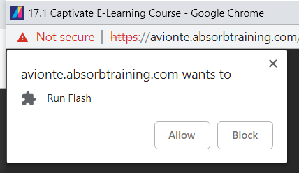 AllowFlash.png