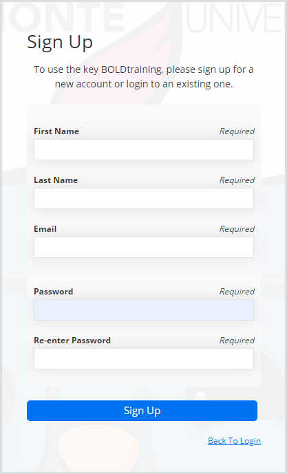 SignUp_Form.png