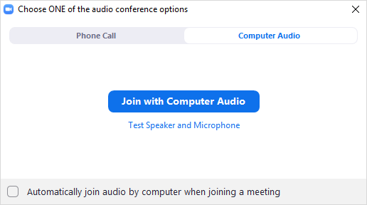 Choose_ONE_of_the_audio_conference_options.png