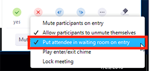 Put_attendee_in_waiting_room_on_entry.png